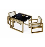 Collect Furniture Kindertisch Frame Table