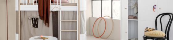Mini+ Vorhang-Set