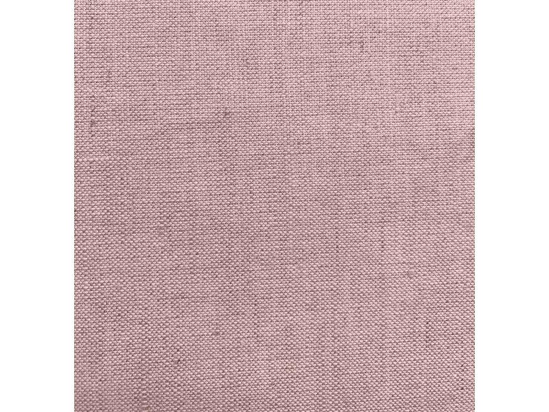 Oliver Furniture Wood Vorhang  Mini+ rosa