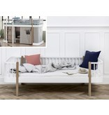 Oliver Furniture Conversion set from Juniorbett to Einzelbett Wood  - Copy - Copy - Copy - Copy - Copy