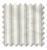 Oliver Furniture Halbhohes Hochbett weiß 90 x 200 cm - Copy