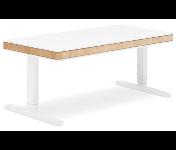 Moll unique T7 XL Schreibtisch