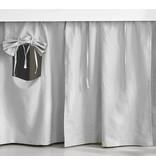 Oliver Furniture Wood Vorhang Set Leinen Natur - Copy - Copy - Copy