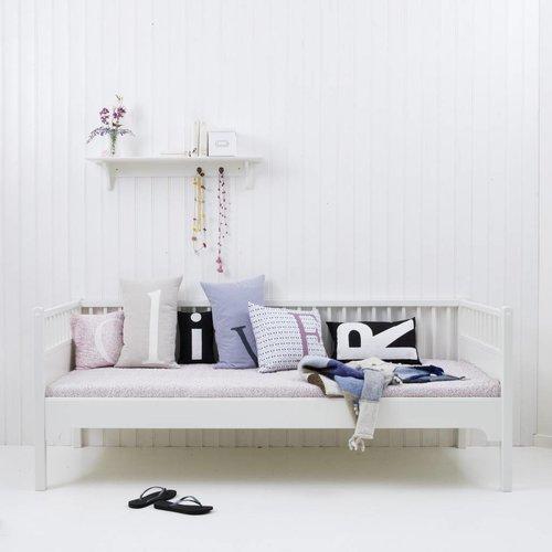 Oliver Furniture Umbau von allen hohen Betten zum Bettsofa - Copy