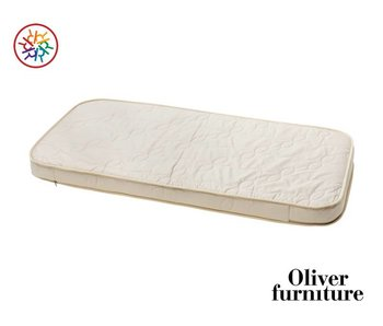 Oliver Furniture Matratze Wood Collection Babybett