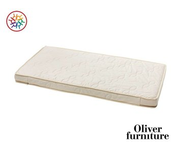 Oliver Furniture Matratze 70 x 140 cm Babybett