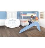 Jupiduu Kinderrutsche Blue Whale