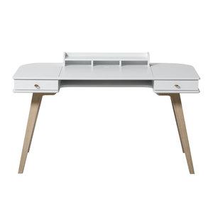 Oliver Furniture Wood desk 72.6 cm