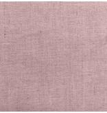 Oliver Furniture Seaside Vorhang rosa