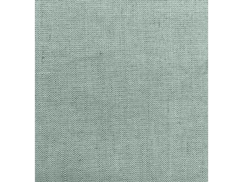 Oliver Furniture Seaside Vorhang grün