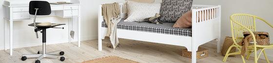 Oliver Furniture Seaside Collection