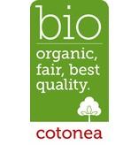 cotonea  - Copy - Copy