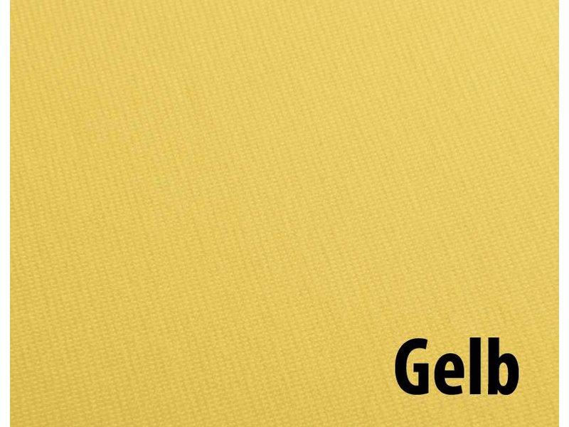 cotonea Spannbezug Jersey Biobaumwolle 70 x 160
