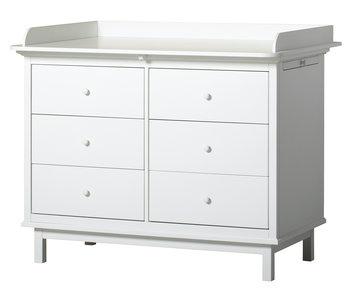 Oliver Furniture commode - Copy - Copy - Copy - Copy