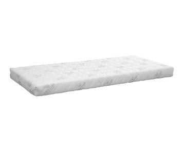 LIFETIME Mattress 5 zone comfort 140 x 200 cm