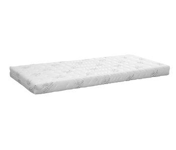 LIFETIME Mattress 5-Zone Comfort 120 x 200 cm