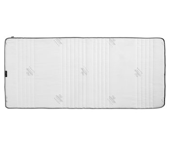 LIFETIME Mattress 7 zone hr-foam 90 x 200 cm