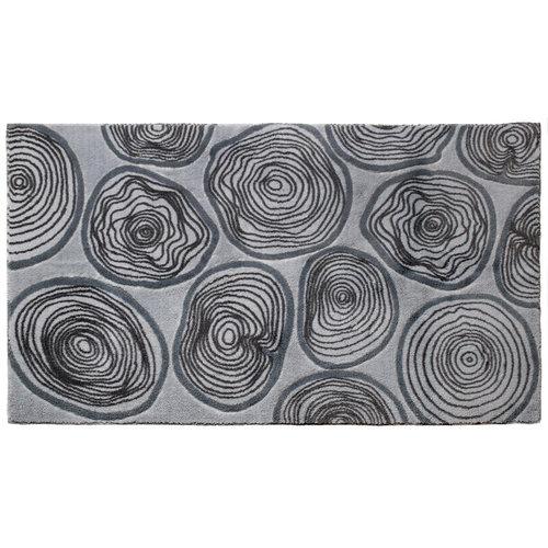 LIFETIME Carpet 1-2-Trees 100 x 180 cm