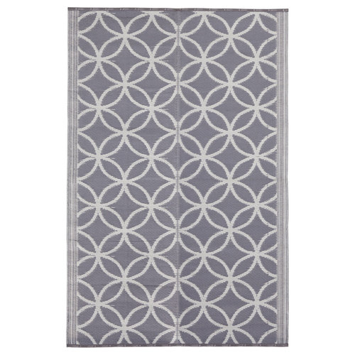 LIFETIME Carpet Explore 120 x 180 cm
