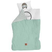 Bed linen Road Trip Race 135 x 200 cm