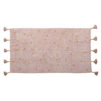 Carpet Princess Dots