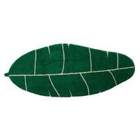 Carpet Wild Life Banana Leaf