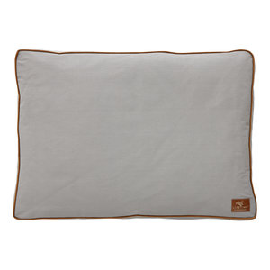 LIFETIME Seat cushion for the Beachhouse bank