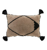 LIFETIME Pillow Wild Life 40 x 60 cm