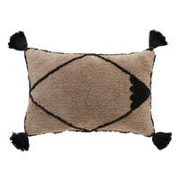 Pillow Wild Life