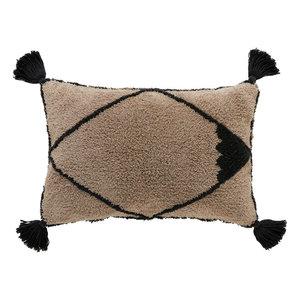 LIFETIME Pillow Wild Life