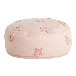 LIFETIME Seat cushion Princess Stars