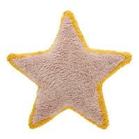 Formkissen Princess Star