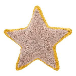 LIFETIME Pillow Princess Star