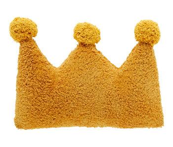 LIFETIME Pillow Princess Crown