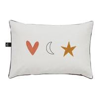 Pillow Fairy Dust