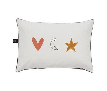 LIFETIME Pillow Fairy Dust