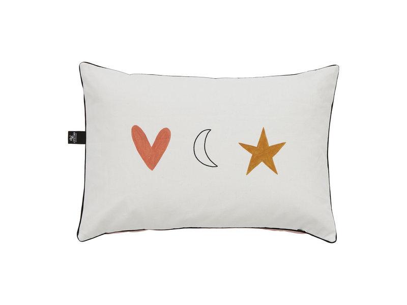 LIFETIME Pillow Fairy Dust 40 x 60 cm