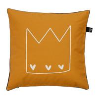 Pillow Fairy Dust Crown