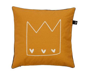 LIFETIME Pillow Fairy Dust Crown