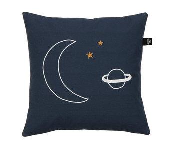 LIFETIME Kissen Space Dream Planets