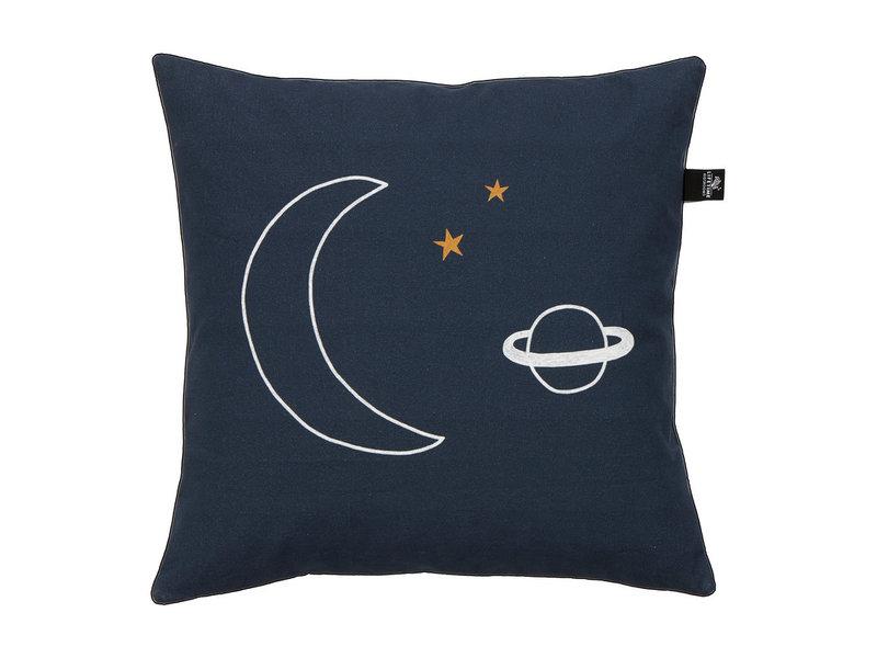 LIFETIME Pillow Space Dream Planets 50 x 50 cm