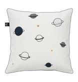 LIFETIME Kissen Space Dream Planets 50 x 50 cm