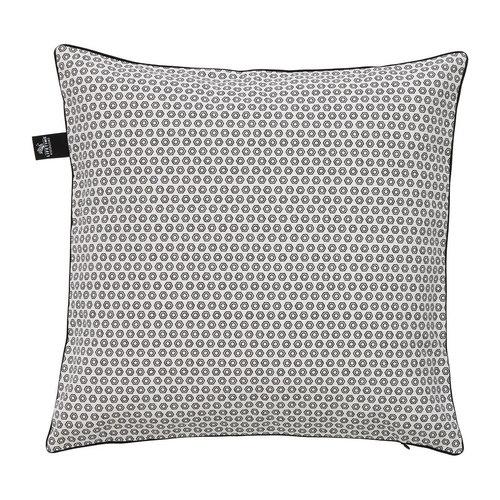 LIFETIME Pillow Road Trip Steer 50 x 50 cm