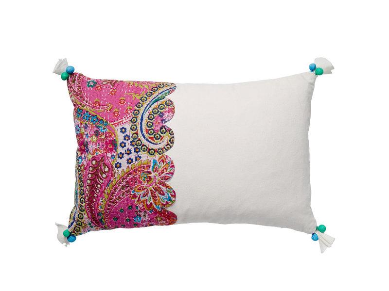 LIFETIME Pillow Pocahontas 40 x 60 cm