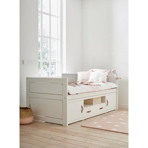 LIFETIME Bed linen Sweet Dreams 135 x 200 cm