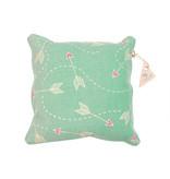 LIFETIME Square pillow Arrow 45 x 45 cm