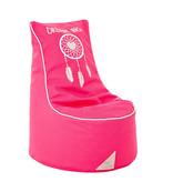 LIFETIME Mini Sitzsack Wild Child