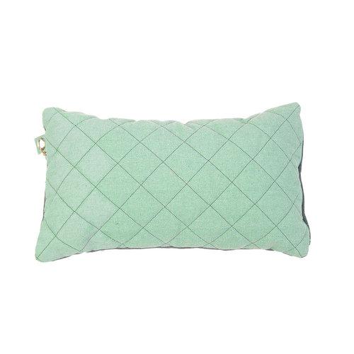 LIFETIME Pillow Forest Ranger 30 x 50 cm
