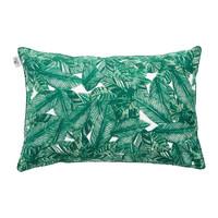 Pillow Botanical Moonlight