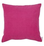 LIFETIME Square pillow Ibiza Bloom